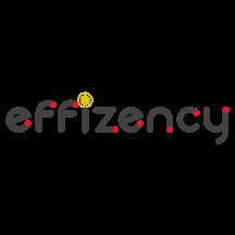 Effizency Sales.png