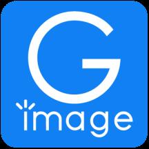 G-Image Digital Asset Management (DAM).png