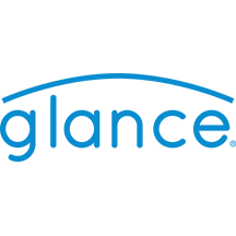 Glance for Financial Services.png