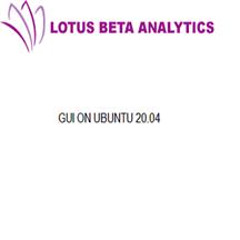 GUI on Ubuntu 20.04.png