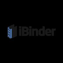 iBinder foundation.png