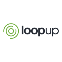 LoopUp Cloud Telephony - Direct Routing.png