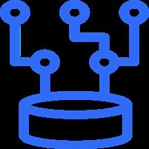 Semantix API Management.png