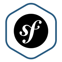 Symfony Container Image.png