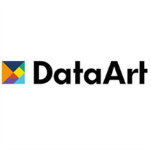 Data Architecture Modernization- 6-Week Assessment.png