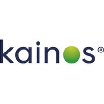 Kainos - Evolve EMR on Azure - 1-Week Briefing.png