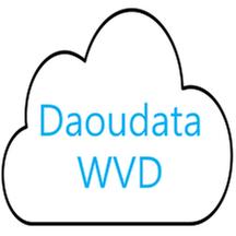 Windows Virtual Desktop Consulting Service - 4-Week Implementation.png