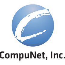 Windows Virtual Desktop- 2-Week Proof of Concept.png