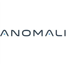 Anomali Match.png