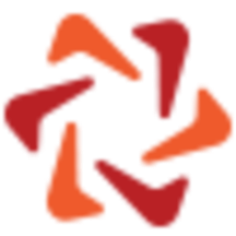 CentOS Server 8.3.png