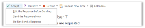 Responses requested.png