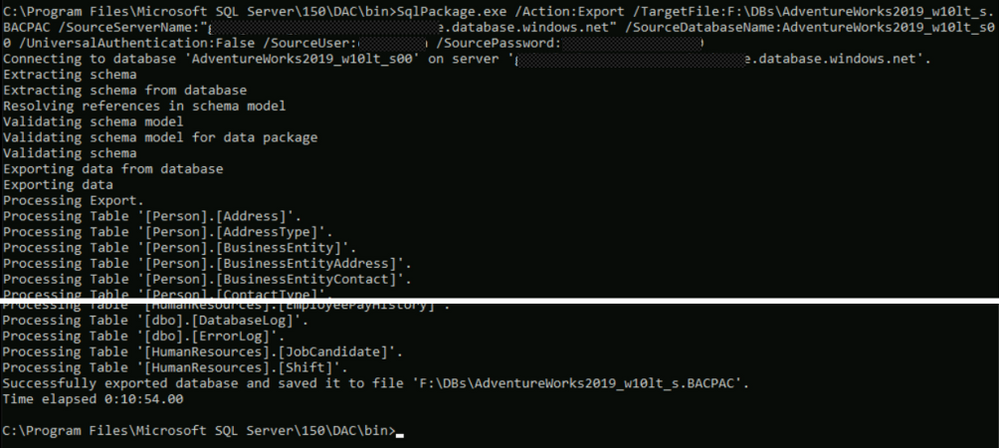 SqlPackage_01.png