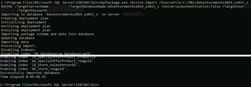 SqlPackage_02.png