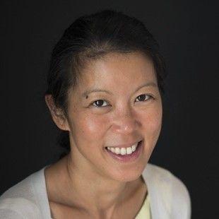 Intrazone guest: CJ Tan (principal PM manager | Microsoft)