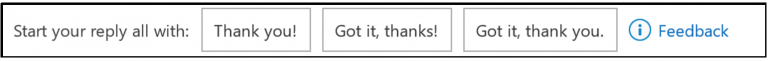 Suggested-Replies_Blog_OLK-768x61.png