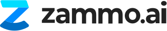 Zammo logo.png