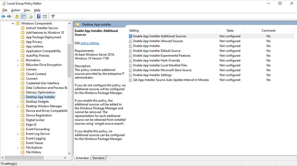 desktop-app-installer.png