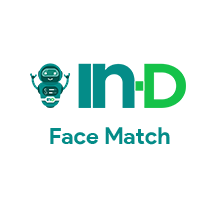 IN-D.ai Face Match.png