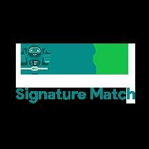 IN-D.ai Signature Verification.png