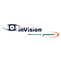 inVision System.png