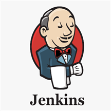 Jenkins - Open source automation server.png