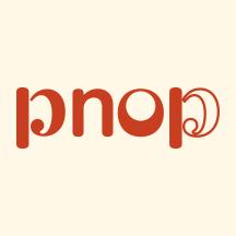 pnop OS joke.png