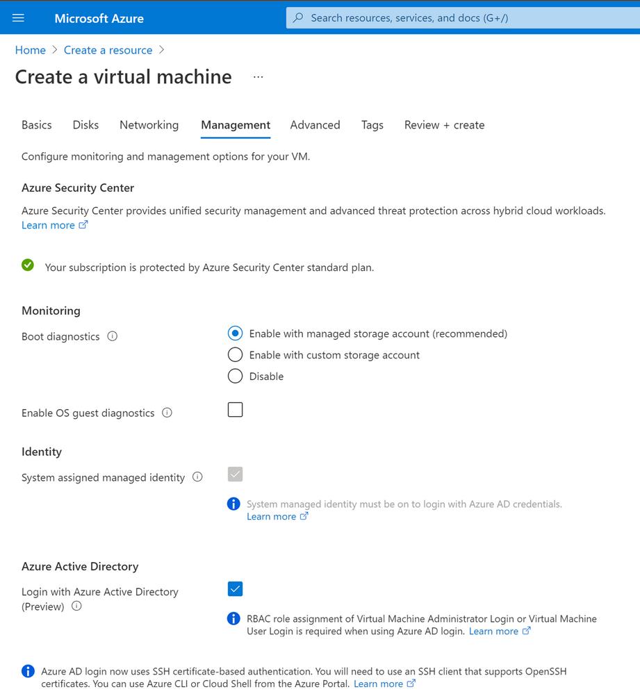 Virtual Machine.png