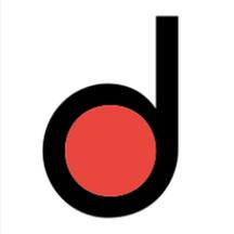 Azure DevOps Accelerator.png
