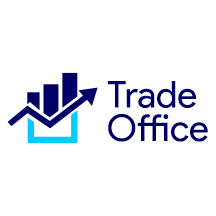 TradeOffice.png
