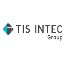 TIS Azure Vmware Solution Integration.png