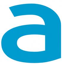 SAP on Azure Assessment.png