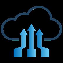 Cloud Transformation.png