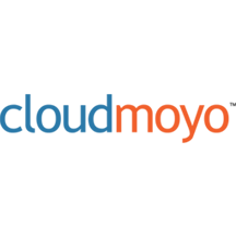 CloudMoyo AI and ML solutions.png