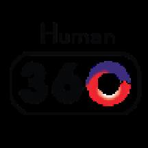 Human360.png
