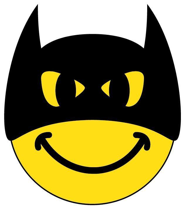 smiley_face_batman.jpg