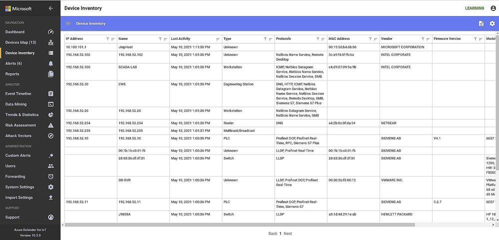 Sensor Right Location Device Inventory1.jpg