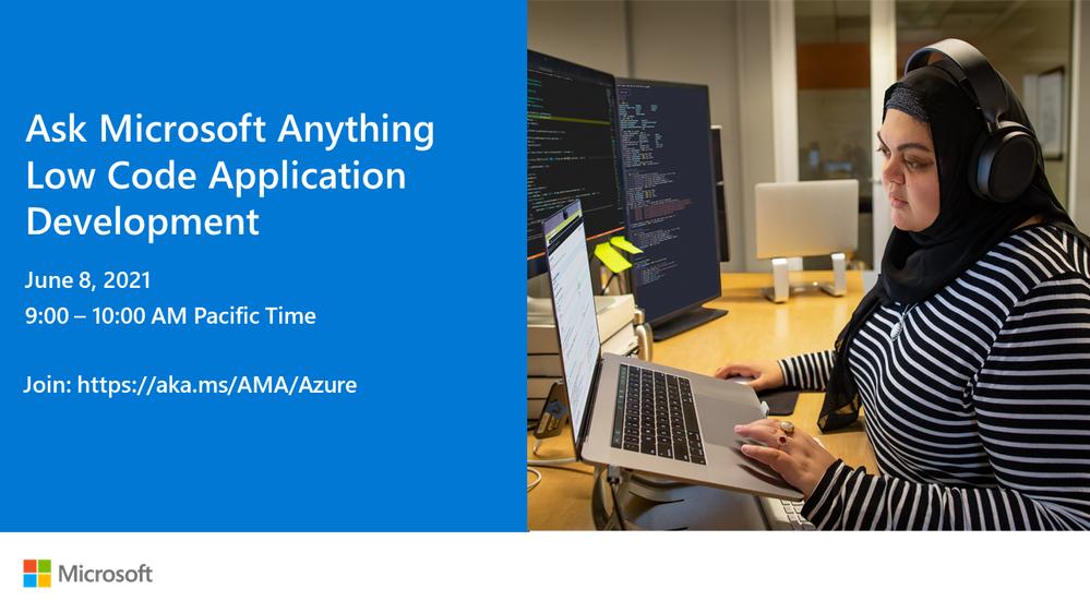 Low Code Application Development.png