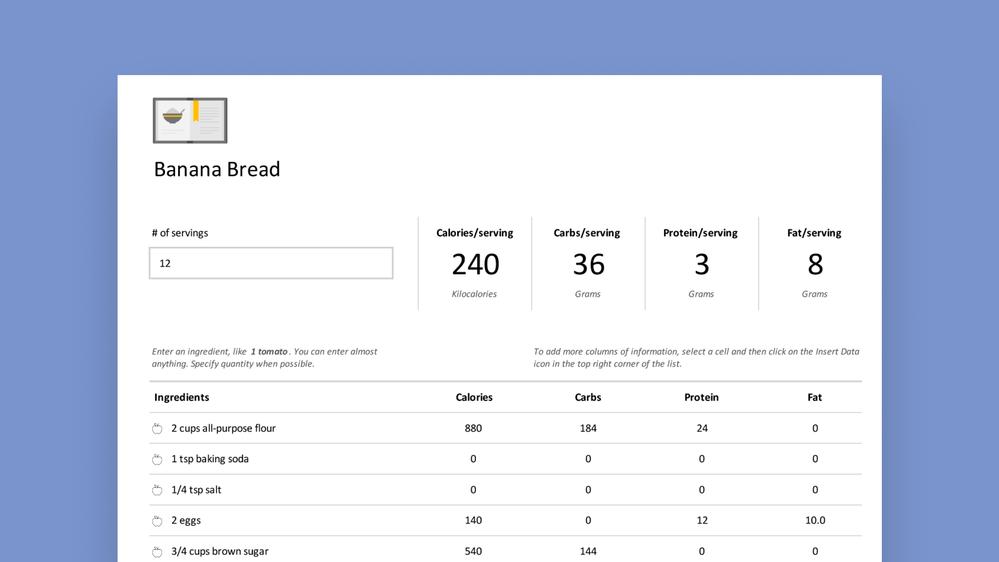 Recipe nutrition calculator.png