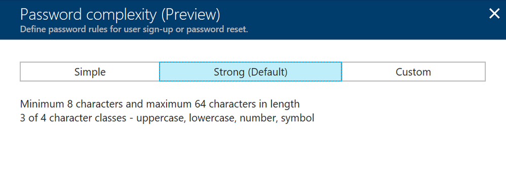 password-complexity-preview.png
