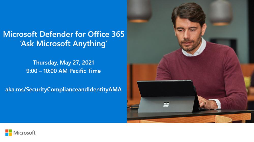 MicrosoftDefenderforOffice365AMA.png