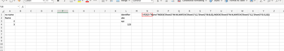 Screenshot 2021-05-13 at 18.06.25.png