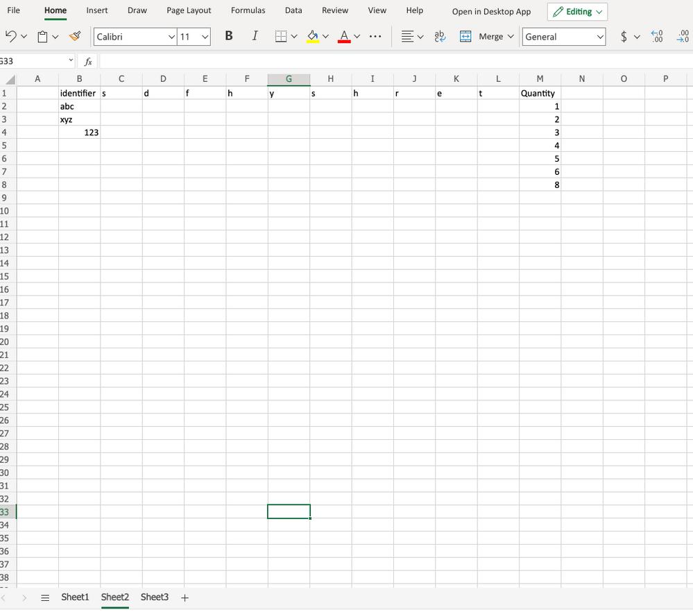 Screenshot 2021-05-13 at 18.06.42.png