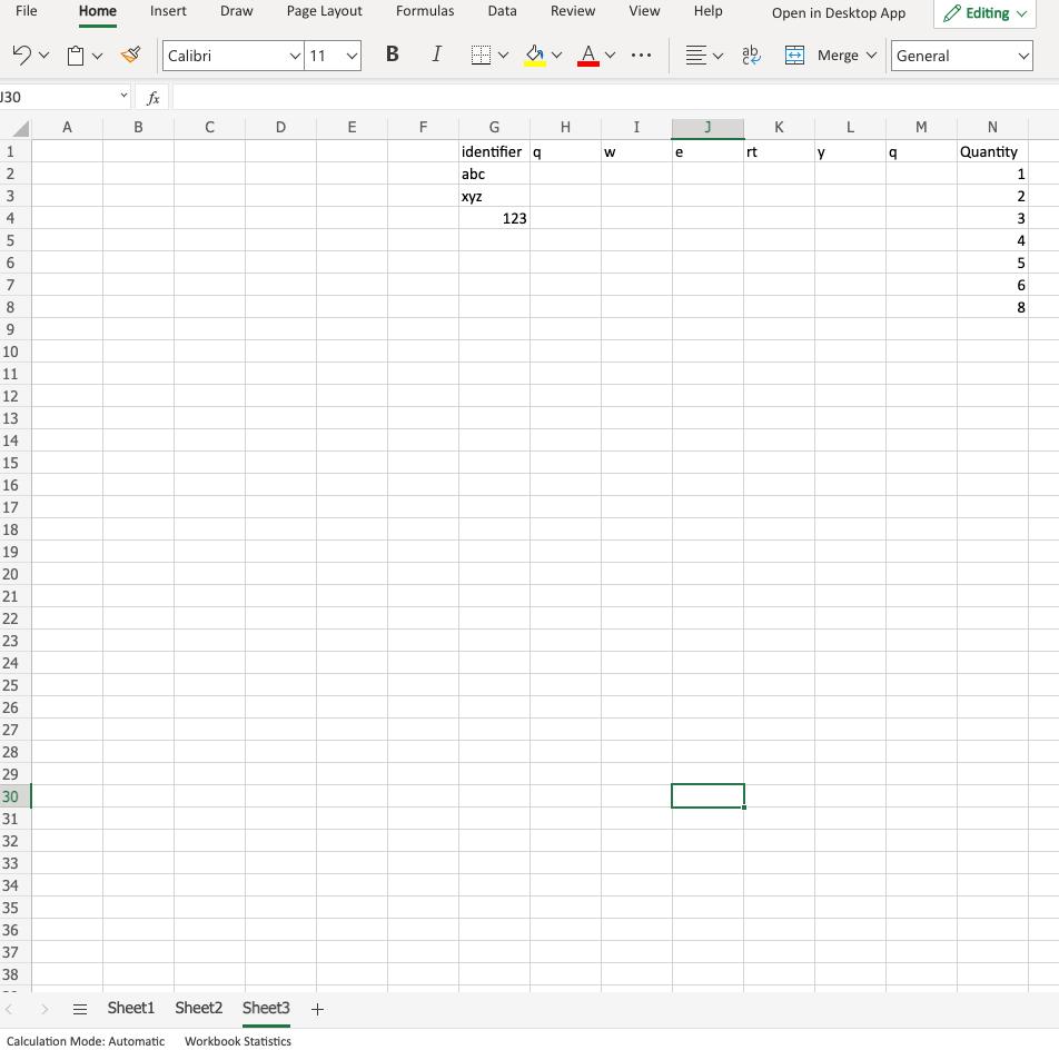 Screenshot 2021-05-13 at 18.06.51.png