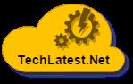 TechLatest logo.png