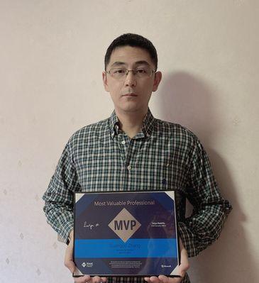 MVP Guangpo Zhang.jpg