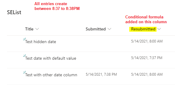 Conditional date column with today's date.PNG