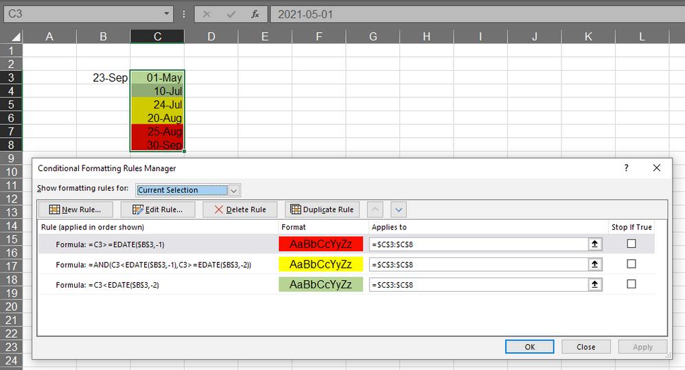 Screenshot 2021-05-16 at 09.07.50.png