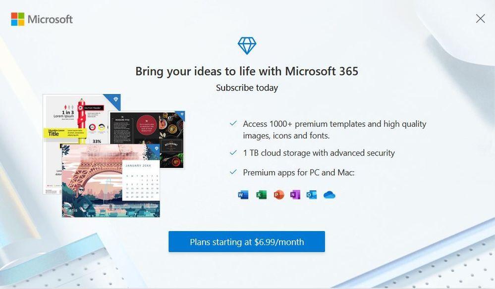 ms365_premium.JPG