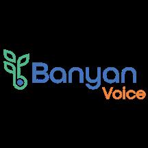 Banyan Voice.png