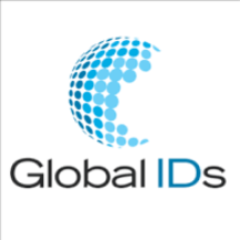 Global IDs Solution for Data Privacy on GDPR.png